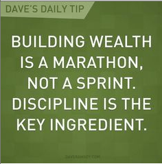 buildingwealthquote73014post