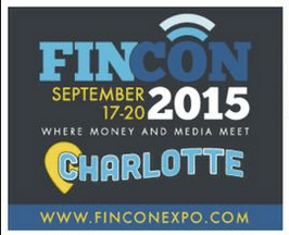 The FINCON Five: 5 Things To Do Within 5 Days of Leaving FINCON (1/3)