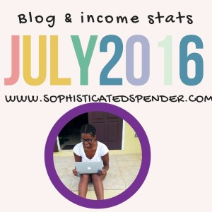 blog, black, girl, blogging, laptop, income, side, zumba, insanity