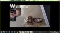 wondershare11