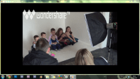 wondershare14