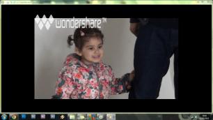 wondershare2