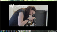 wondershare29