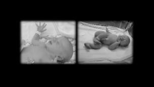 Screen Shot 2013-11-19 at 15.29.58