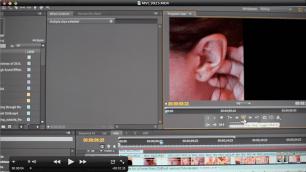 Screen shot 2013-12-04 at 01.55.57