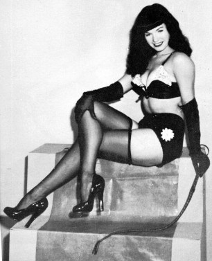 Betty_Page