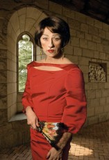 Cindy-Sherman-'Untitled'-2008-©-Courtesy-of-the-Artist-and-Metro-Pictures