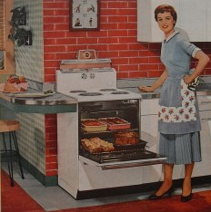 housewife1