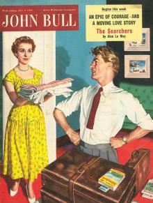 john-bull-1950s-uk-holidays-packing-the-advertising-archives