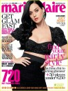 katy-perry-covers-marie-claire-australia-december-2013-01