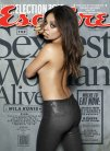 Mila-Kunis-covers-Esquire-Sexiest-Woman-Alive-2012-issue