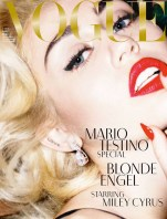 Miley-Cyrus_Vogue-Germany_FTAPE.COM_01
