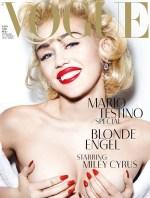 Miley-Cyrus_Vogue-Germany_FTAPE.COM_NEW-03