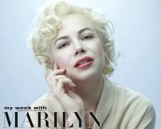 my-week-with-marilyn01-1024x819