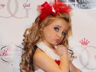 this-toddlers-and-tiaras-star-is-already-a-millionaire-at-6-years-old