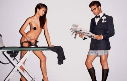 tom-ford-nude-woman-ironing1-740506