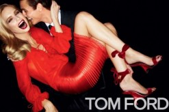 tom-ford-spring-summer-2012-568x378