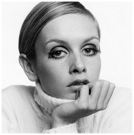 twiggy-1967-by-ronald-traeger (2)