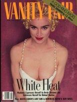 vanity-fair-madonna-vanity-fair-april-1990-white-heat-cover