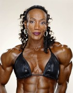 MartinSchoeller-FemaleBodybuilders-08
