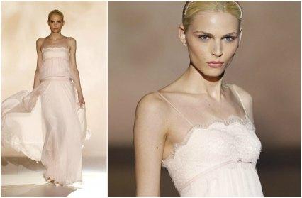 androgynous-model-andrej-pejic-the-star-rosa-clara-73148