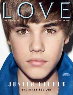 justin_bieber_love_magazine_androgyny_issue
