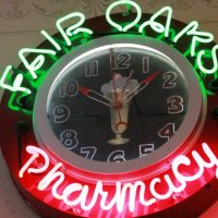 Fair Oaks Pharmacy: Your First Stop to Route 66