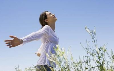 Comment vous apaiser, vous détendre grâce à la respiration contrôlée ?