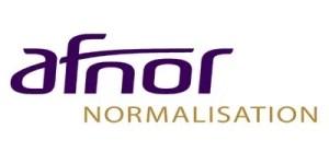 afnor-normalisation-sophrologie-sandrine