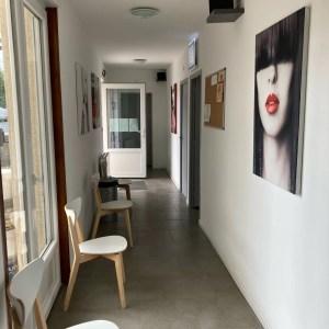 quierry-la-motte-cabinet-sophrologie-sandrine-accueil-couloir