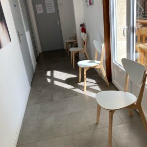 quierry-la-motte-cabinet-sophrologie-sandrine-couloir