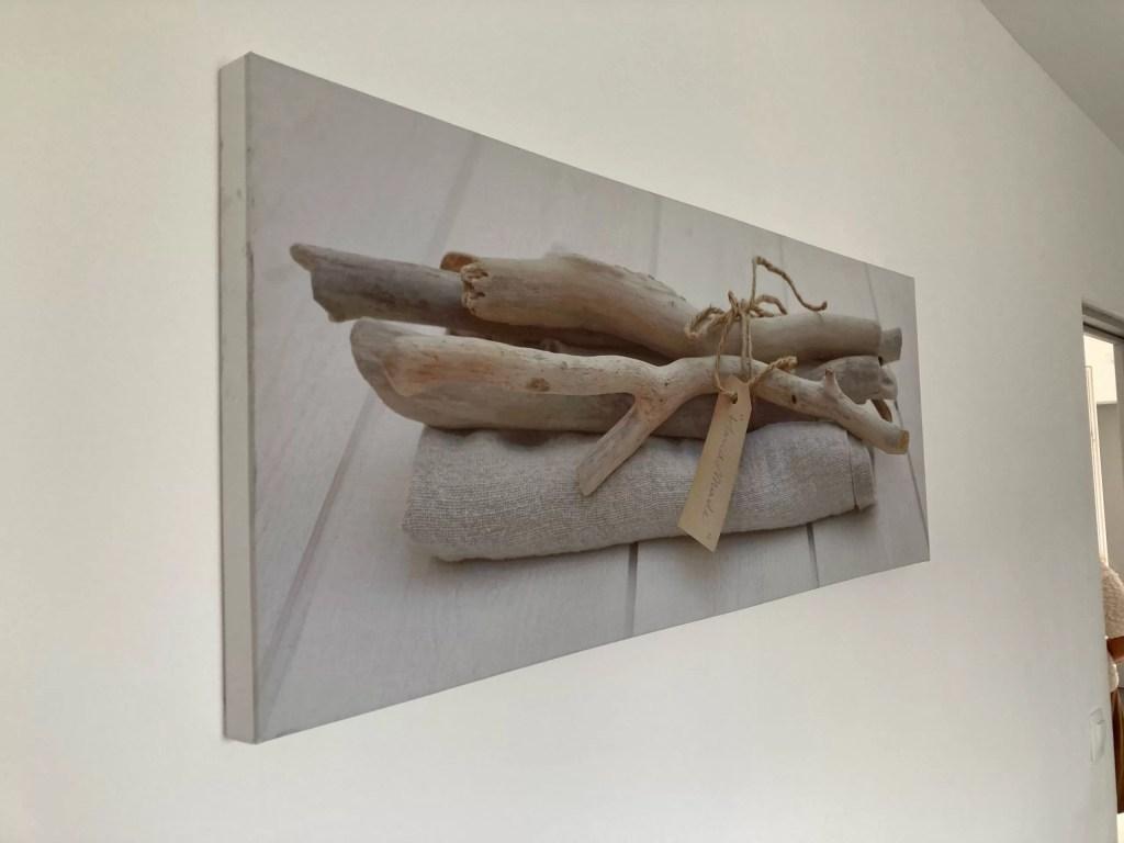 quierry-la-motte-cabinet-sophrologie-sandrine-zen
