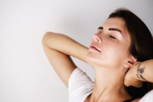 Détente et respiration Comment faire