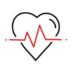 Qu'est que c'est la cohérence cardiaque