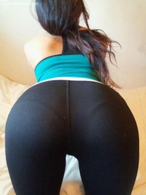 fresh pussy tumblr