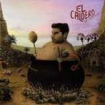 Joe Crepúsculo - El Caldero