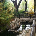 parque-del-soto_1727231