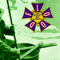 they-might-be-giants-flood-album