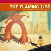flaming_lips-yoshimi_battles_the_pink_robots
