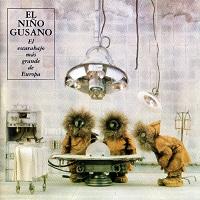 El_Nino_Gusano-El_Escarabajo_Mas_Grande_De_Europa-Frontal