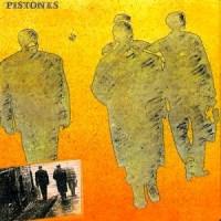 pistones-persecucion1