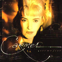 Carmel---Set-Me-Free-199146891_f