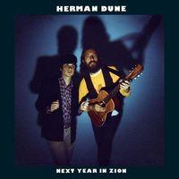 herman dune