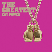 Cat_Power_The_Greatest