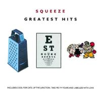 squeeze-greatest-hits-cd-cover-art