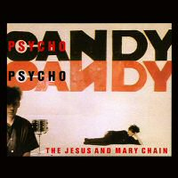 jesus-and-mary-chain-psychocandy-album