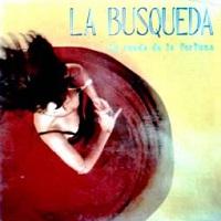 la-busqueda-31-03-12
