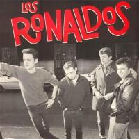los-ronaldos