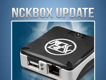 NCK BOX ANDROID MTK 1.8.8.3