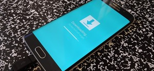 use-smart-switch-update-your-galaxy-s6-even-its-rooted.300x140